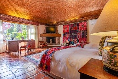 hoteles-boutique-en-mexico-hotel-villa-montana-morelia-galeria-13