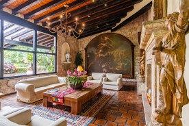 hoteles-boutique-en-mexico-hotel-villa-montana-morelia-galeria-14