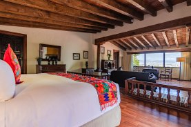 hoteles-boutique-en-mexico-hotel-villa-montana-morelia-galeria-18