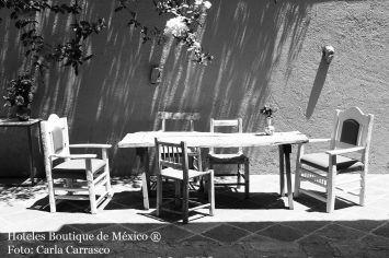 hoteles-boutique-de-mexico-hotel-la-casa-del-atrio-queretaro-65