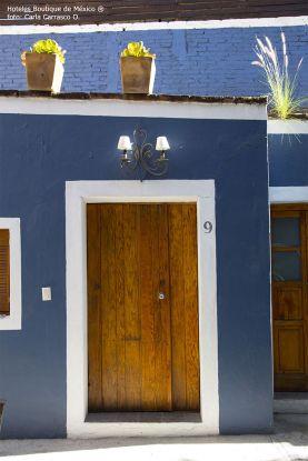 hoteles-boutique-en-mexico-hotel-la-casa-del-atrio16