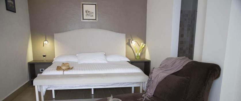 hoteles-boutique-en-mexico-hotel-casa-mateo-7