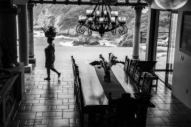 Hoteles-boutique-en.Mexico-hotel-las-palmas-galeria-17
