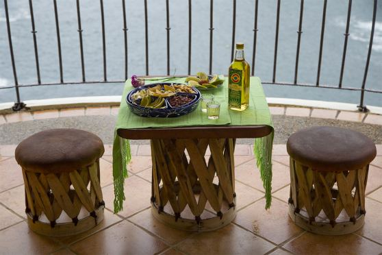 Hoteles-boutique-en.Mexico-hotel-las-palmas-galeria-18