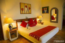 Hoteles-boutique-en.Mexico-hotel-las-palmas-galeria-8