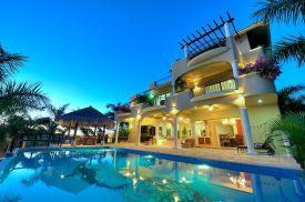 hoteles-boutique-de-mexico-hotel-las-palmas-villas-y-casitas-huatulco-13