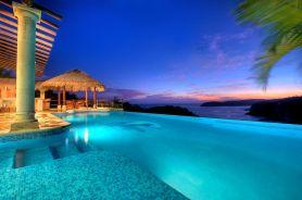hoteles-boutique-de-mexico-hotel-las-palmas-villas-y-casitas-huatulco-38