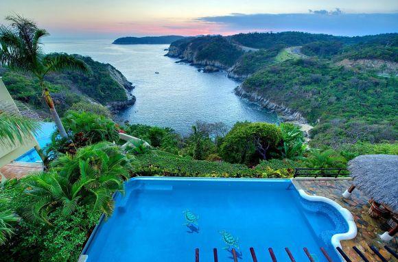 hoteles-boutique-de-mexico-hotel-las-palmas-villas-y-casitas-huatulco-61