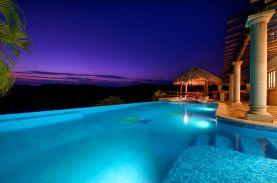 hoteles-boutique-de-mexico-hotel-las-palmas-villas-y-casitas-huatulco-74