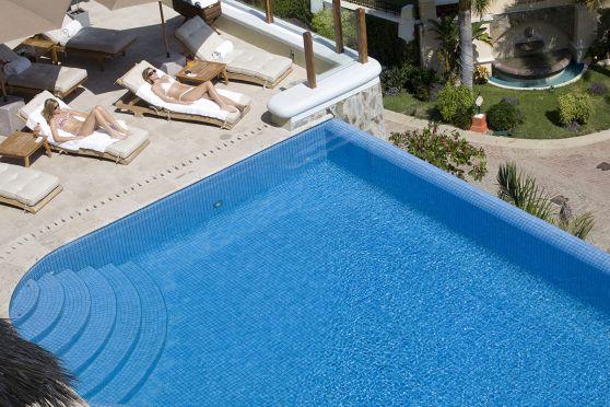 hoteles-boutique-de-mexico-villa-casa-colina-isla-navidad-9