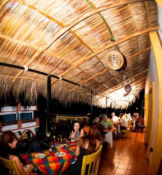 hoteles-boutique-de-mexico-expresionesculinarias-tino´s-vallarta14