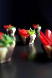 hoteles-boutique-de-mexico-expresiones-culinarias-teresitas-alamos09