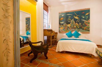 hoteles-boutique-de-mexico-hotel-luna-liquida-puerto-vallarta-estandar-1