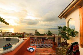 hoteles-boutique-de-mexico-hotel-luna-liquida-puerto-vallarta-terraza-estrella