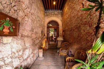 hoteles-boutique-de-mexico-Expresiones-Culinarias-LosMirasoles-Morelia-06
