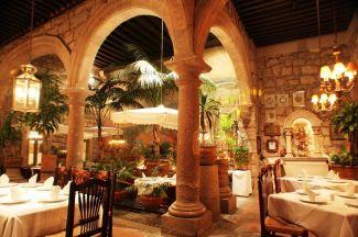 hoteles-boutique-de-mexico-Expresiones-Culinarias-LosMirasoles-Morelia-08