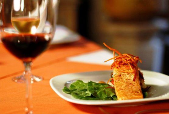 hoteles-boutique-de-mexico-Expresiones-Culinarias-LosMirasoles-Morelia-09