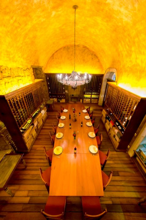 hoteles-boutique-de-mexico-Expresiones-Culinarias-LosMirasoles-Morelia-15