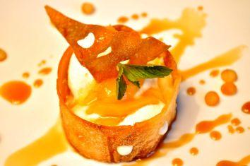 hoteles-boutique-de-mexico-Expresiones-Culinarias-LosMirasoles-Morelia-17