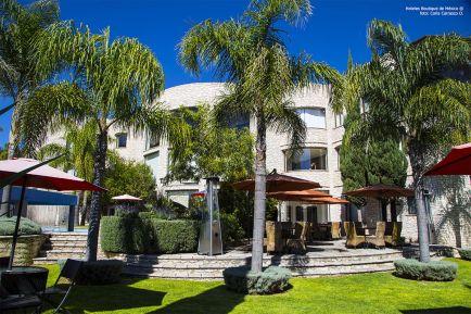 hoteles-boutique-en-mexico-hotel-casa-diamante-galeria-11