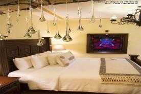 hoteles-boutique-en-Mexico-hotel-Casona-Maria-galeria-13