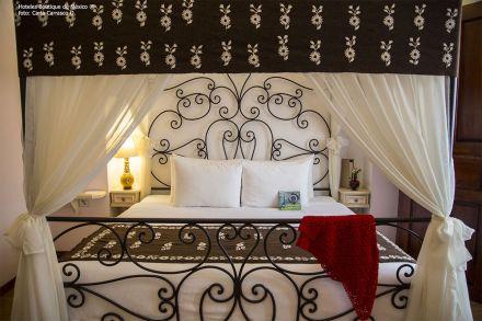 hoteles-boutique-en-Mexico-hotel-Casona-Maria-galeria-22