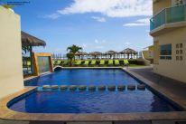 hoteles-boutique-de-mexico-hotel-Artisan12