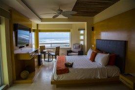 hoteles-boutique-de-mexico-hotel-Artisan2