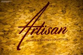 hoteles-boutique-de-mexico-hotel-Artisan4