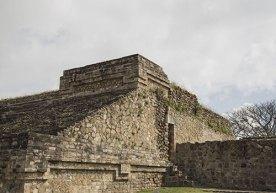 hoteles-boutique-de-mexico-verano-sin-playa-consideralo-una-opcion-zonas-arqueologicas