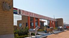 Zoológico Wamerú