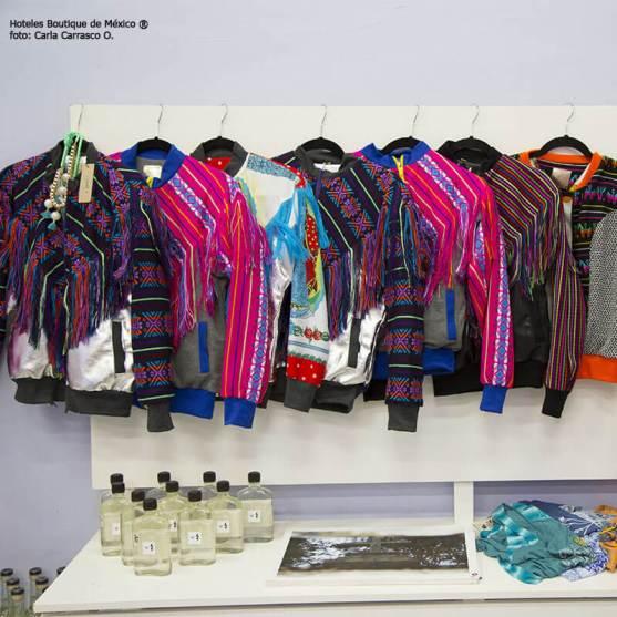 Hoteles-Boutique-en-Mexico-oaxaca-de-mezcal-y-artesanias-2---artesanias