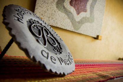 hoteles-boutique-de-mexico-el-hombre-detras-de-chantli-mare-4