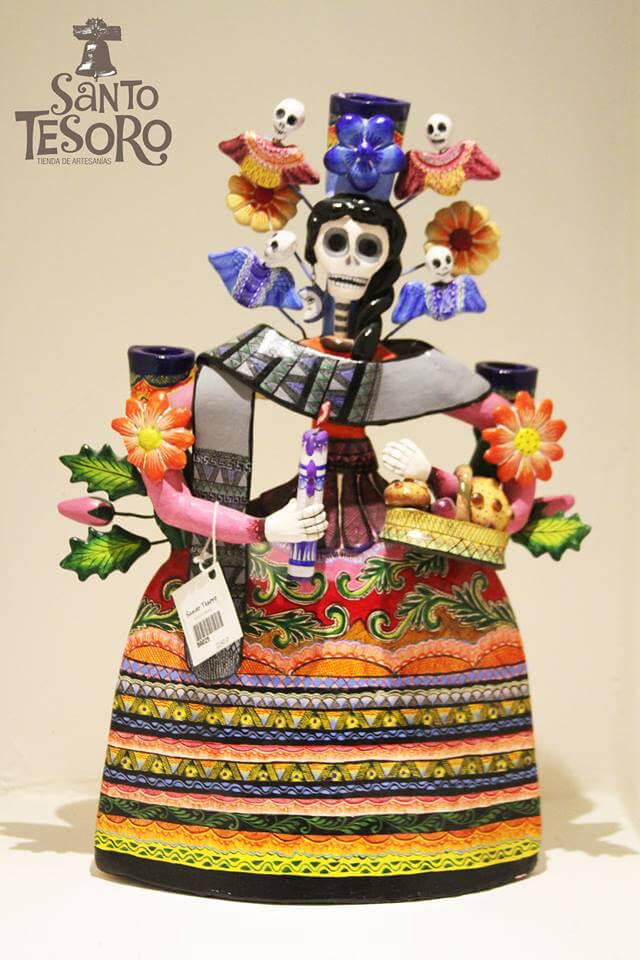 hoteles-boutique-en-mexico-vamonos-de-compras-descubre-santo-tesoro-5