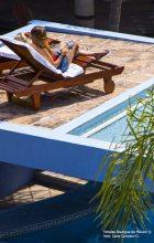 hoteles-boutique-de-mexico-y-por-que-no-solo-yo-la-tendencia-del-turismo-single-4