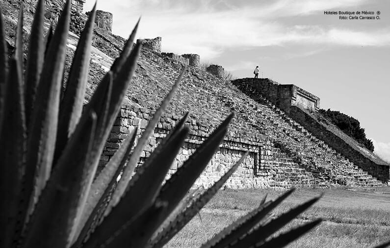 hoteles-boutique-de-mexico-10-cosas-que-hacer-un-fin-de-semana-en-oaxaca-montealban