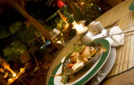 hoteles-boutique-de-mexico-playa-escondida-un-regalo-de-la-naturaleza-comida