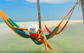 hoteles-boutique-de-mexico-excelentes-consejos-para-tener-el-bronceado-perfecto-este-verano-3