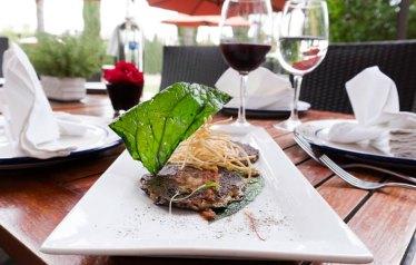 hoteles-boutique-de-mexico-una-joya-culinaria-en-mineral-de-pozos-chilcuague-3