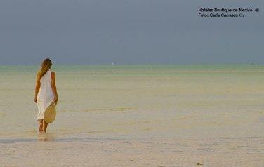 hoteles-boutique-de-mexico-ecoturismo-y-hoteleria-boutique-excelente-combinacion-isla-holbox-playa