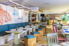 Hoteles-Boutique-de-Mexico-hotel-the-palm-at-playa-playa-del-carmen-13