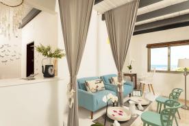 Hoteles-Boutique-de-Mexico-hotel-the-palm-at-playa-playa-del-carmen-18