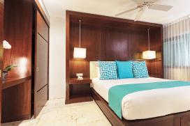 Hoteles-Boutique-de-Mexico-hotel-the-palm-at-playa-playa-del-carmen-2