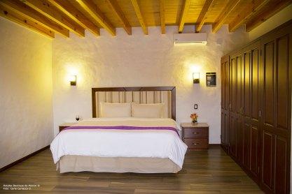 Hoteles-Boutique-en-México-Hotel-Casa-Dos-Leones-15