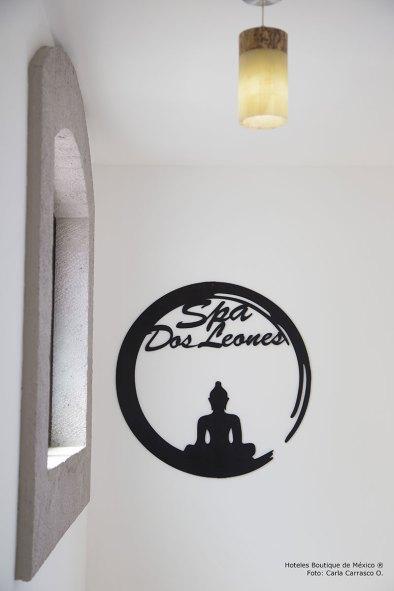 Hoteles-Boutique-en-México-Hotel-Casa-Dos-Leones-9