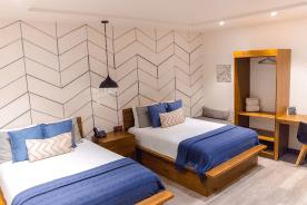 hoteles-boutique-en-mexico-alou-hotel-boutique-tijuana-galeria-1