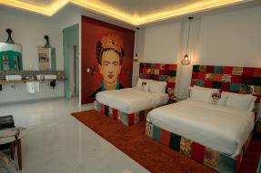 hoteles-boutique-de-mexico-hotel-boutique-tres-79-orizaba-1