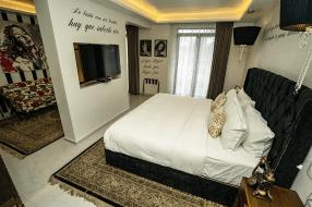 hoteles-boutique-de-mexico-hotel-boutique-tres-79-orizaba-12