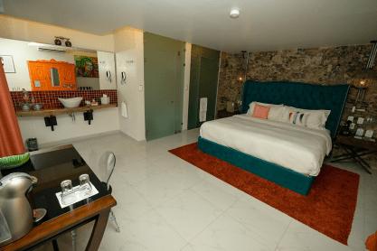 hoteles-boutique-de-mexico-hotel-boutique-tres-79-orizaba-14