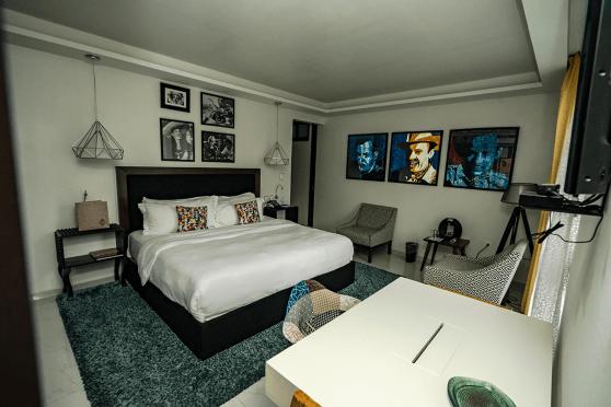 hoteles-boutique-de-mexico-hotel-boutique-tres-79-orizaba-17
